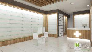 anakainisi-farmakeiou-pharmacy-renovation-farmakeio-aristeidou-2079-2