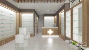 anakainisi-farmakeiou-pharmacy-renovation-farmakeio-aristeidou-2079