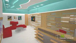 anakainisi-iatreiou-diakosmisi-clinics-renovation-decoration-4