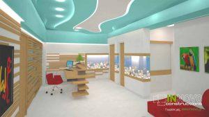 anakainisi-iatreiou-orthopedikou-xeirourgou-orthopedic-surgeon-practice-renovation-9