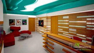 anakainisi-iatreiou-orthopedikou-xeirourgou-paidon-anamoni-kids-orthopedic-surgeon-practice-renovation-waiting-room-2