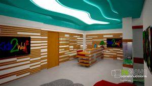 anakainisi-iatreiou-orthopedikou-xeirourgou-paidon-kids-orthopedic-surgeon-practice-renovation-2-2