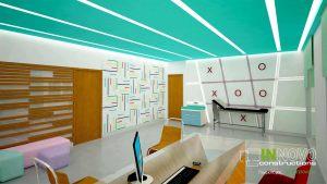 anakainisi-iatreiou-orthopedikou-xeirourgou-paidon-kids-orthopedic-surgeon-practice-renovation-5