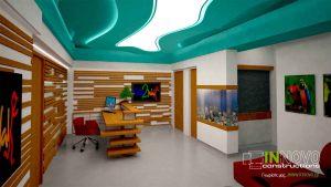 anakainisi-iatreiou-orthopedikou-xeirourgou-paidon-kids-orthopedic-surgeon-practice-renovation-6