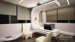 anakainisi-iatrikou-xorou-clinics-renovation-5