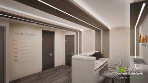 anakainisi-iatrikou-xorou-clinics-renovation-reception