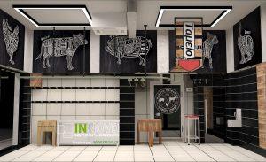 anakainisi-kreopoleiou-ampelokipoi-butcher-shop-renovation-6