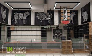 anakainisi-kreopoleiou-ampelokipoi-butcher-shop-renovation-7