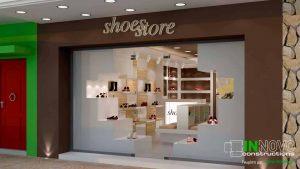 diakosmisi-katastimatos-papoutsion-shoe-store-design-ypodimata-keratsini-1306-10