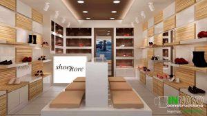 diakosmisi-katastimatos-papoutsion-shoe-store-design-ypodimata-keratsini-1306-2