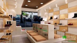 diakosmisi-katastimatos-papoutsion-shoe-store-design-ypodimata-keratsini-1306-8