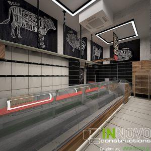epaggelmatika-psygeia-anakainisi-kreopoleiou-ampelokipoi-butcher-shop-renovation-inox-equipment-2