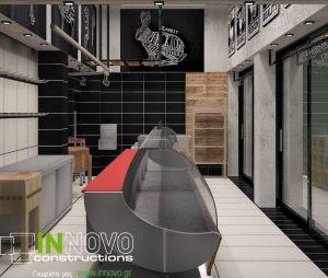 epaggelmatika-psygeia-anakainisi-kreopoleiou-ampelokipoi-butcher-shop-renovation-inox-equipment