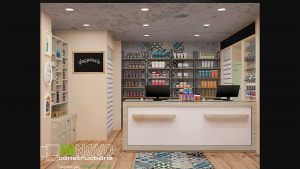 kataskevi-farmakeiou-kallithea-kavvadia-pharmacy-construction-2