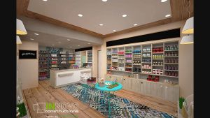 kataskevi-farmakeiou-kallithea-kavvadia-pharmacy-construction-3