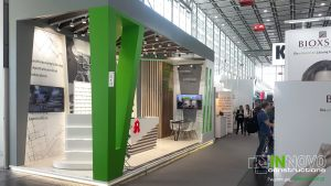 kataskevi-peripterou-expopharm-Dusseldorf-exhibition-stand-construction-Dusseldorf-2