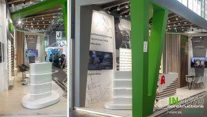 kataskevi-peripterou-expopharm-Dusseldorf-exhibition-stand-construction-Dusseldorf-3