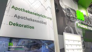 kataskevi-peripterou-expopharm-Dusseldorf-exhibition-stand-construction-Dusseldorf-5