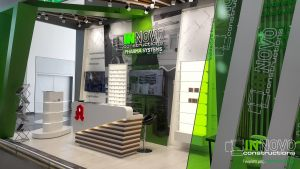 kataskevi-peripterou-expopharm-Dusseldorf-exhibition-stand-construction-Dusseldorf-7