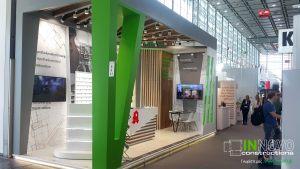 kataskevi-peripterou-expopharm-Dusseldorf-exhibition-stand-construction-Dusseldorf-9