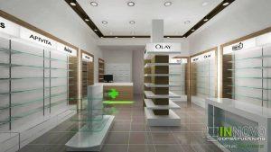 sxediasmos-farmakeiou-pharmacy-design-farmakeio-ano-patisia-1610-2-1