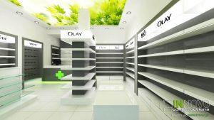 sxediasmos-farmakeiou-pharmacy-design-farmakeio-ano-patisia-1610-2