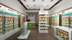 sxediasmos-farmakeiou-pharmacy-design-farmakeio-ano-patisia-1610-3-1