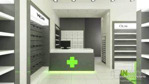 sxediasmos-farmakeiou-pharmacy-design-farmakeio-ano-patisia-1610-3
