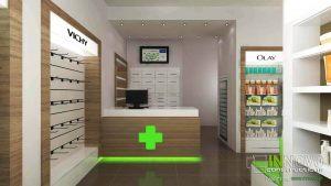 sxediasmos-farmakeiou-pharmacy-design-farmakeio-ano-patisia-1610-5-1
