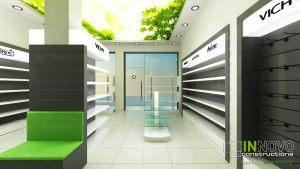 sxediasmos-farmakeiou-pharmacy-design-farmakeio-ano-patisia-1610-7