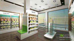 sxediasmos-farmakeiou-pharmacy-design-farmakeio-ano-patisia-1610-8-1