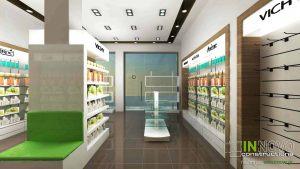 sxediasmos-farmakeiou-pharmacy-design-farmakeio-ano-patisia-1610-9-1