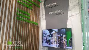 sxediasmos-kataskevi-peripterou-expopharm-Dusseldorf-exhibition-stand-design-construction-Dusseldorf