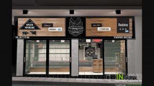 sxediasmos-kreopoleiou-ampelokipoi-butcher-shop-design-2