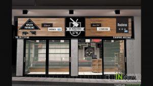 sxediasmos-kreopoleiou-ampelokipoi-butcher-shop-design-3