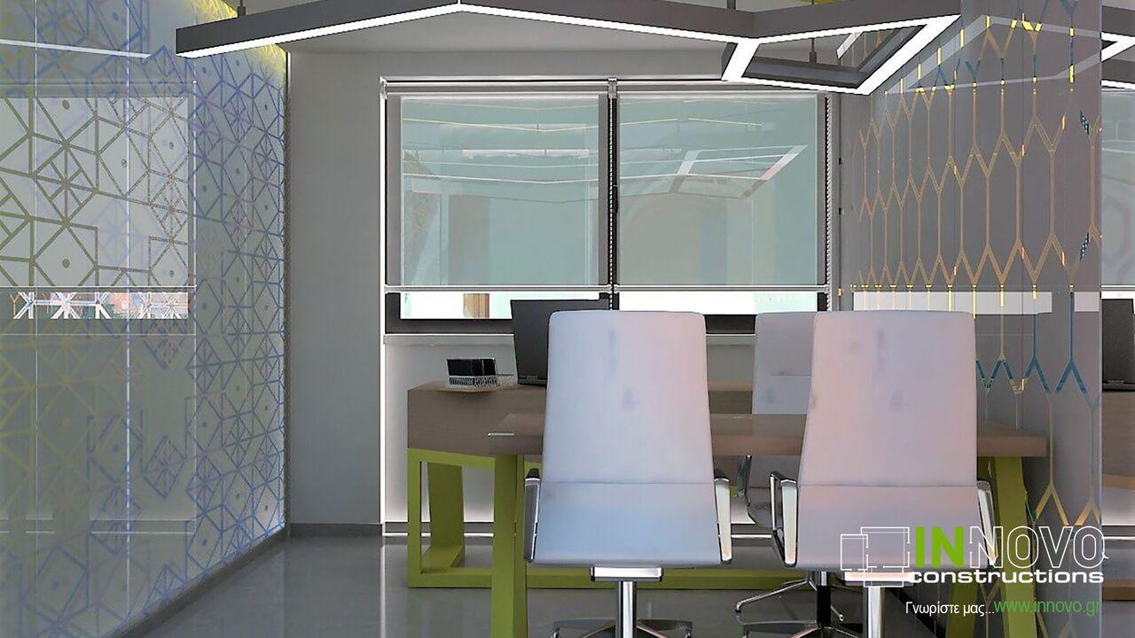 ανακαινιση-γραφειων-generationy-office-renovation-4_preview