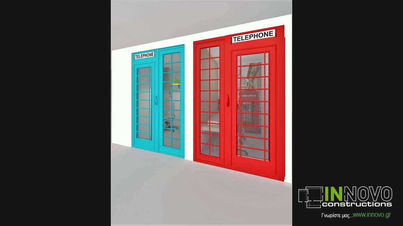 ανακαινιση-γραφειων-generationy-office-renovation-6_preview