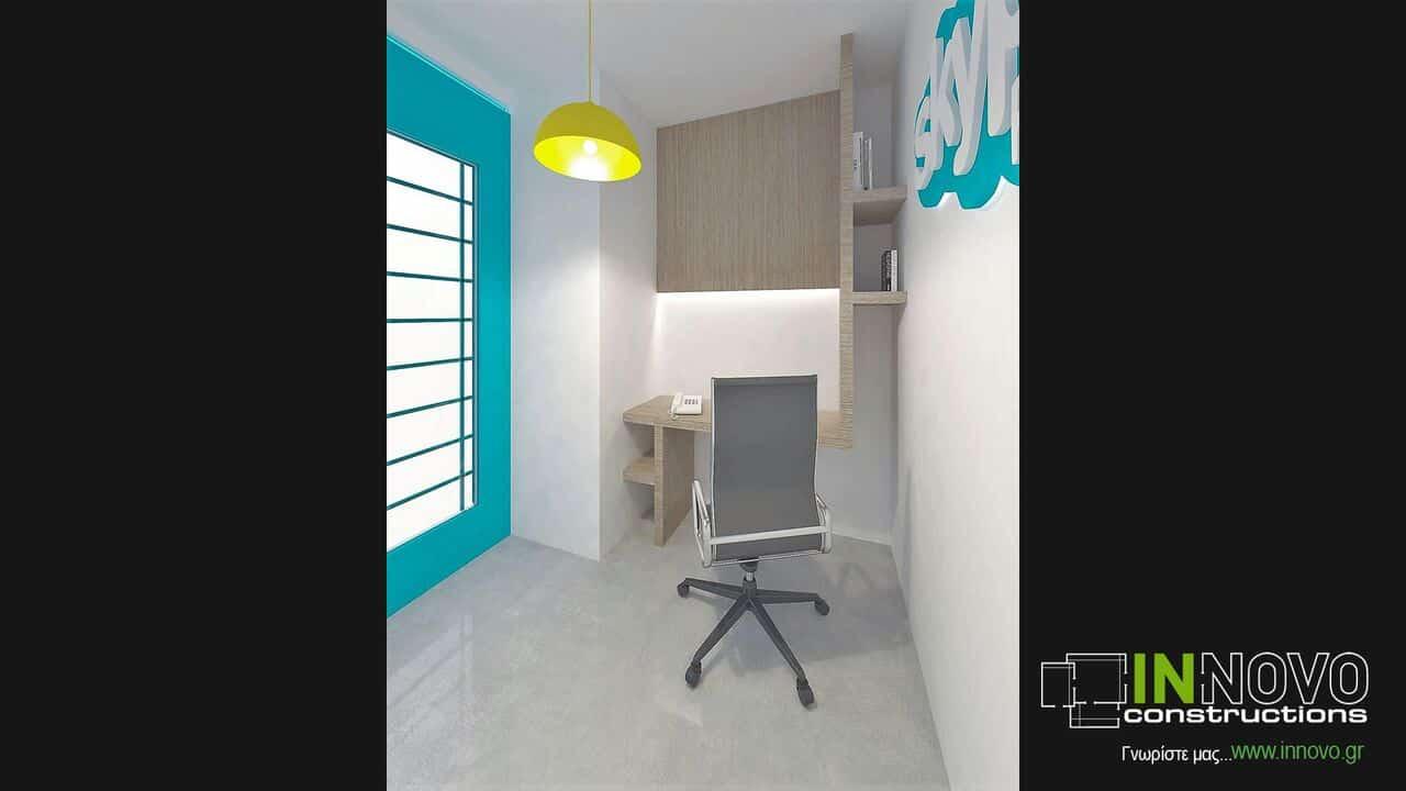 ανακαινιση-γραφειων-generationy-office-renovation-7_preview