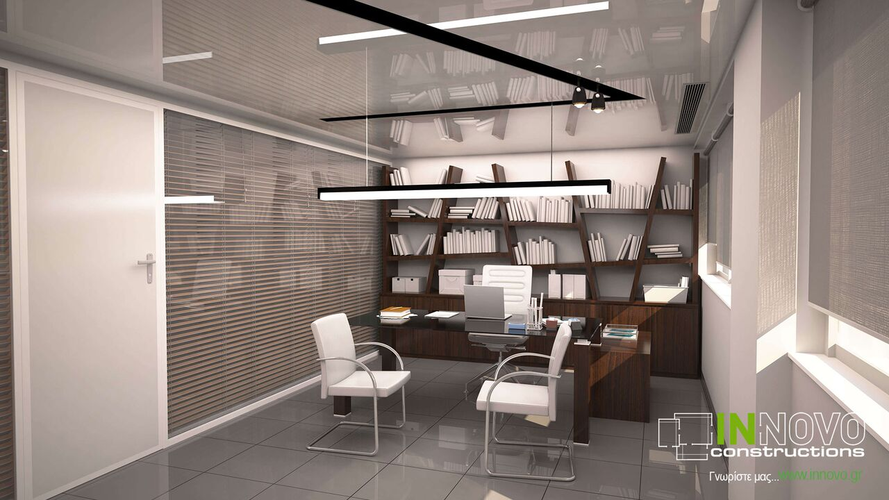 anakainisi-grafeion-generationy-office-renovation-2_preview