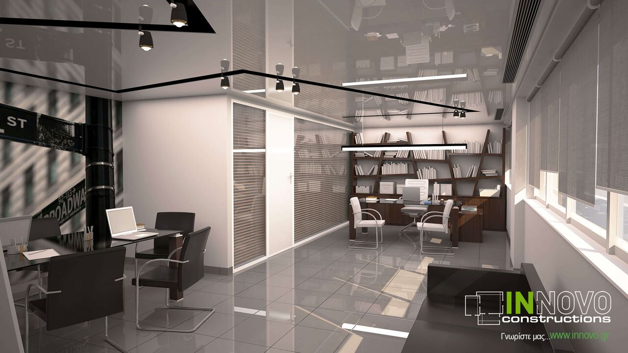 anakainisi-grafeion-generationy-office-renovation-3_preview