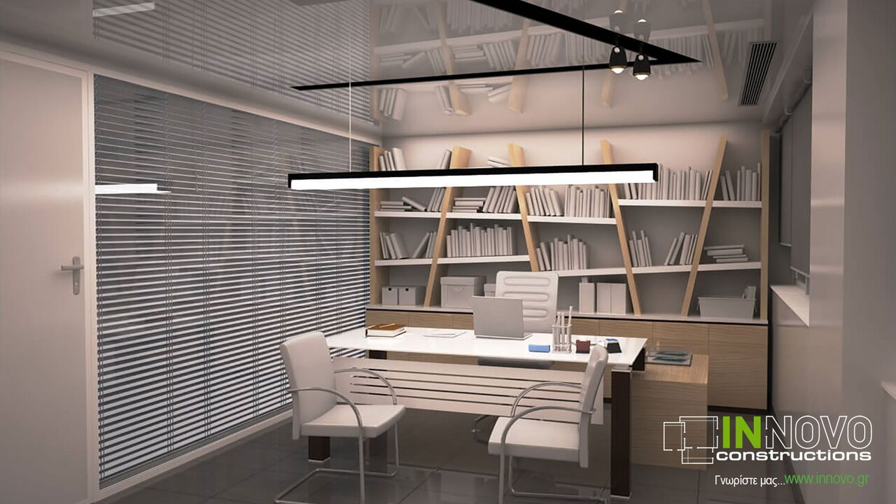 anakainisi-grafeion-generationy-office-renovation-5_preview