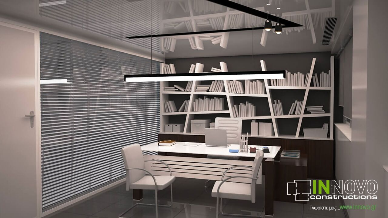 anakainisi-grafeion-generationy-office-renovation-6_preview