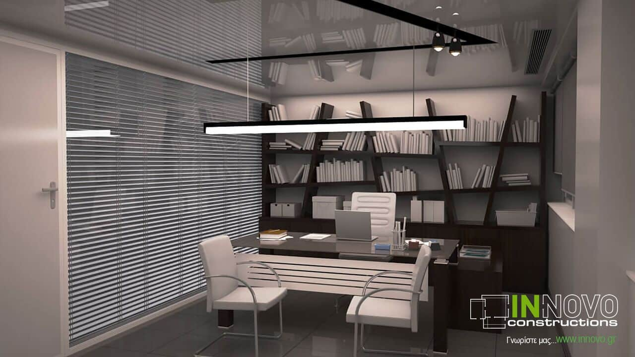 anakainisi-grafeion-generationy-office-renovation-7_preview