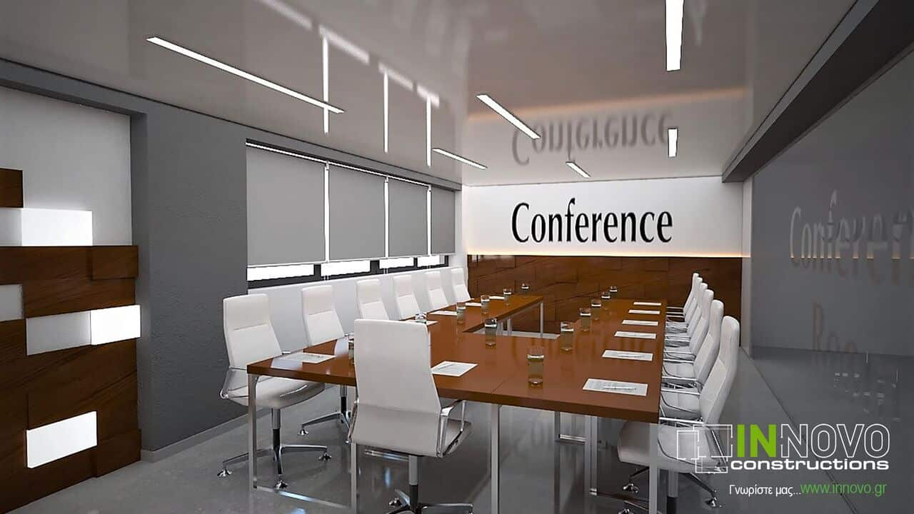 anakainisi-grafeion-generationy-office-renovation-meeting-room_preview