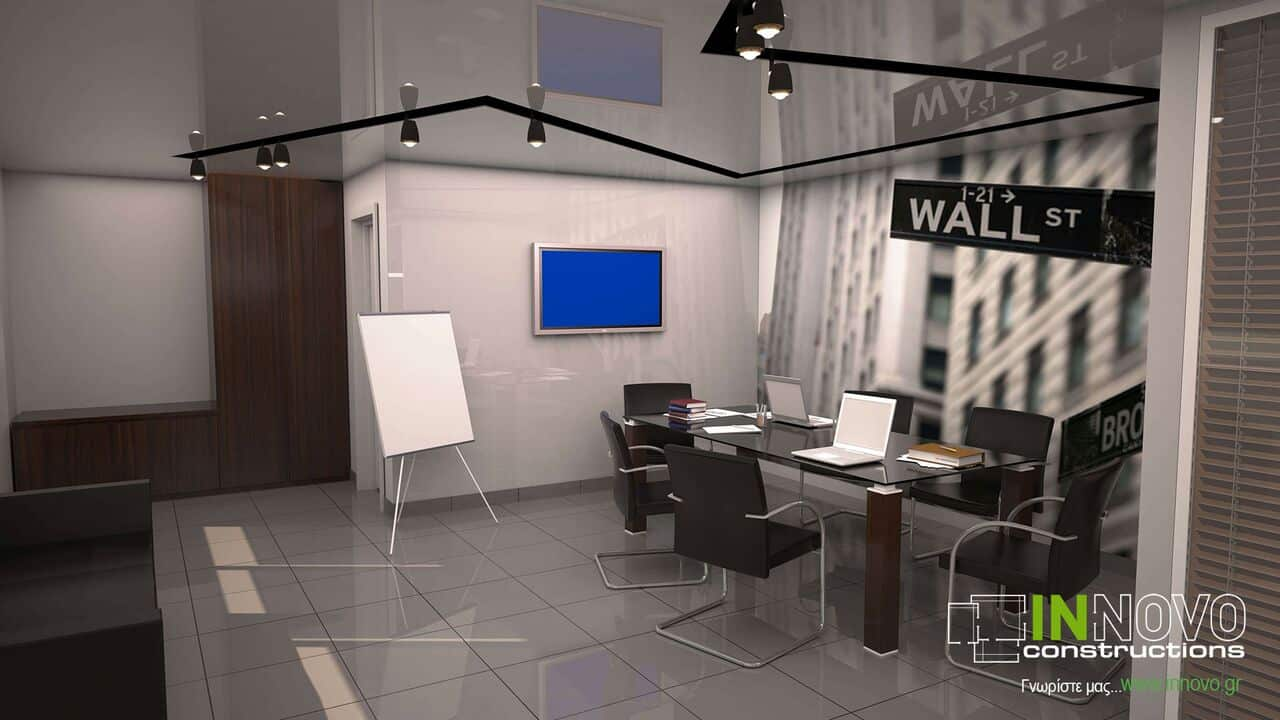 anakainisi-grafeion-generationy-office-renovation_preview