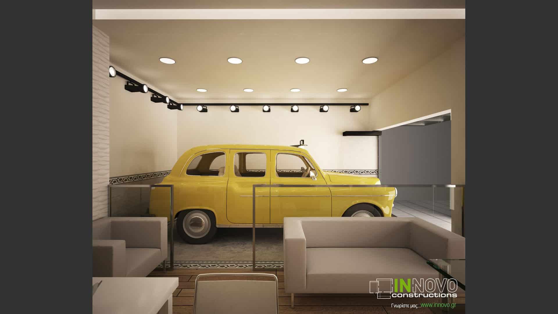 anakainisi-grafeiou-taxi-agency-renovation-grafeia-ag.dimitrios-2145-3