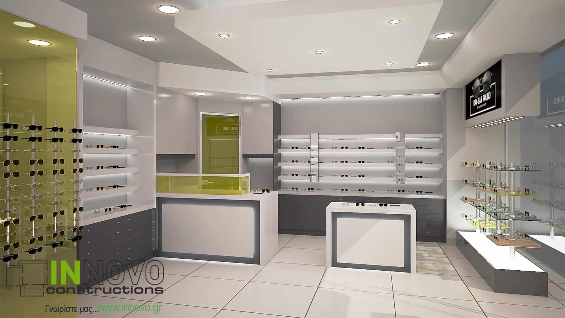 anakainisi-katastimatos-optikon-xolargos-optical-store-renovation-equipment-2