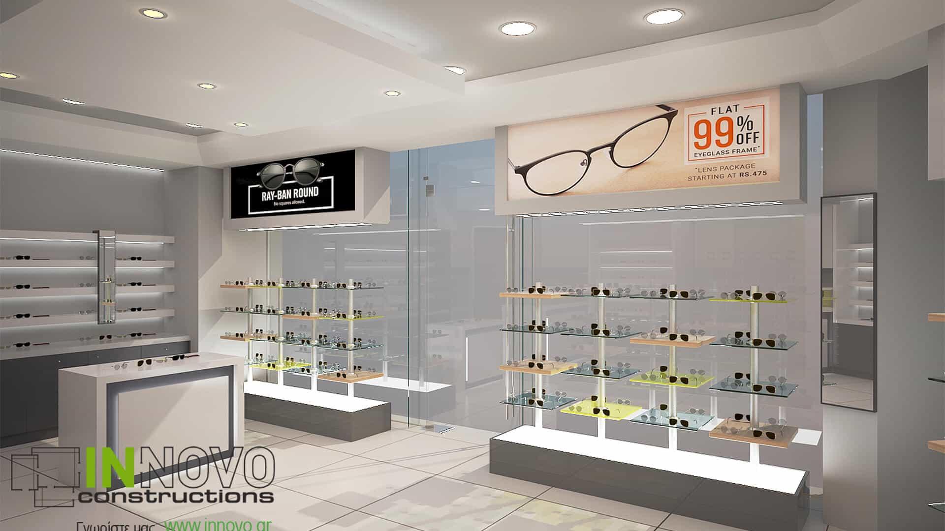 anakainisi-katastimatos-optikon-xolargos-optical-store-renovation-equipment-4