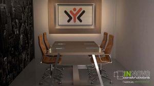 ανακαινιση-γραφειων-generationy-office-renovation-3_preview