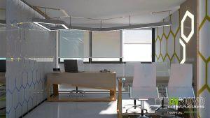 ανακαινιση-γραφειων-generationy-office-renovation-5_preview
